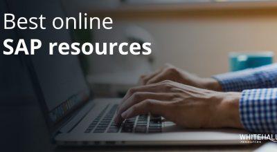 best-sap-resources (002)