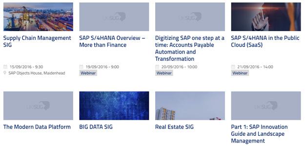 sap-events