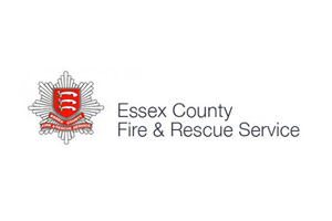 IT recruitment for Essex County Fire and Rescue Service