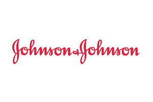 recruitment for Johnson and Johnson