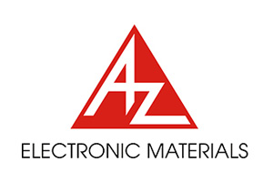 IT recruitment for Electronic Materials