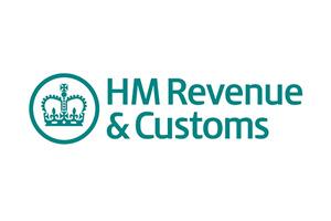 recruitment for HMRC