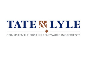 recruitment for Tate and Lyle