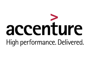 recruitment for Accenture
