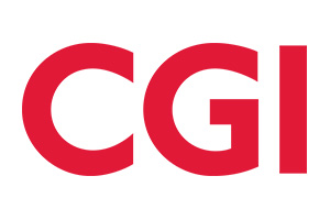 recruitment for CGI