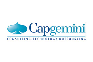 recruitment for Capgemini