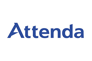 recruitment for Attenda
