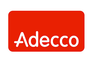 recruitment for Adecco