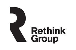 IT recruitment for Rethink