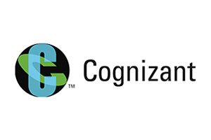 recruitment for Cognizant
