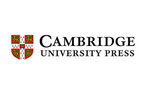 recruitment for Cambridge University Press