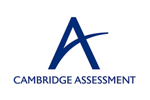 SAP recruitment for Cambridge Assessment