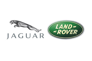 IT recruitment for Jaguar Land Rover
