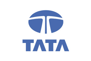 recruitment for Tata
