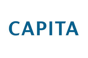 recruitment for Capita
