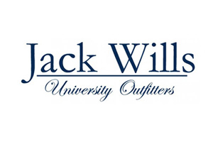 recruitment for Jack Willis