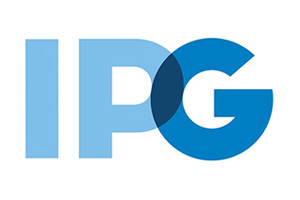 recruitment for IPG