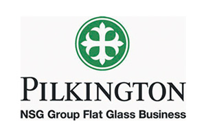 recruitment for Pilkington