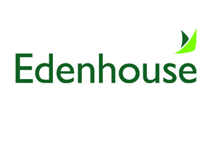 recruitment for Edenhouse