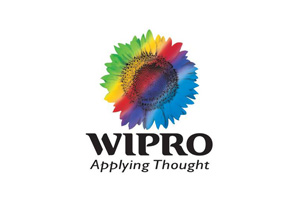 recruitment for Wipro