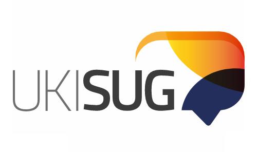 UKISUG logo