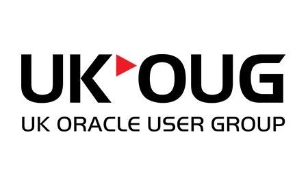 ukoug logo