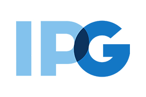 recruitment for Interpublic GIS