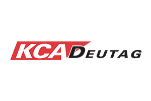 SAP recruitment for KCA Duetag