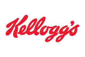 recruitment for Kelloggs