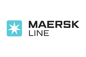 SAP recruitment for Maersk Line