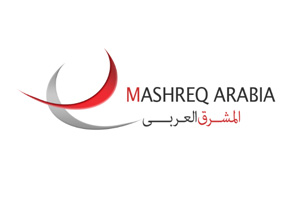 Oracle recruitment for Mashreq Arabia