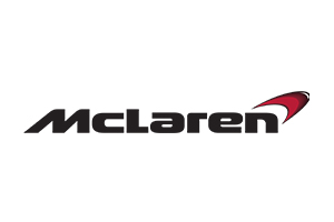 recruitment for McLaren