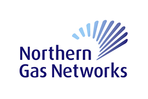 recruitment for Northern Gas Networks
