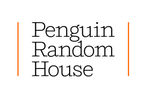 recruitment for Penguin Random House