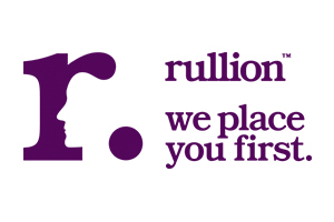 recruitment for Rullion