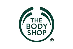 recruitment for The Body Shop