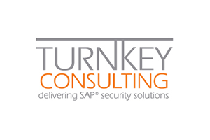 SAP recruitment for Turnkey Consulting