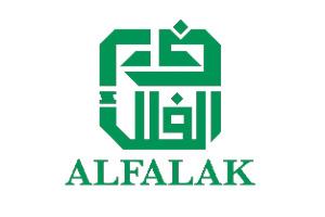 recruitment for Alfalak