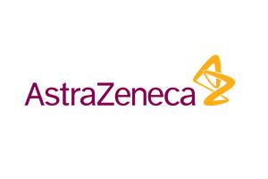 Oracle recruitment for AstraZeneca