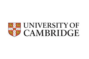 Oracle recruitment for University of Cambridge