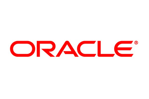 Oracle recruitment for Oracle