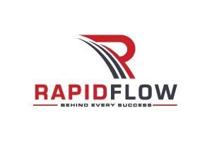 recruitment for Rapid Flow
