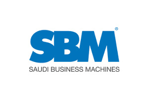 Oracle recruitment for Saudi Business Machines