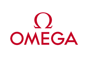 recruitment for Omega