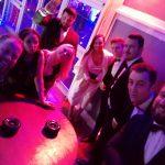 Sunday Times Awards Night
