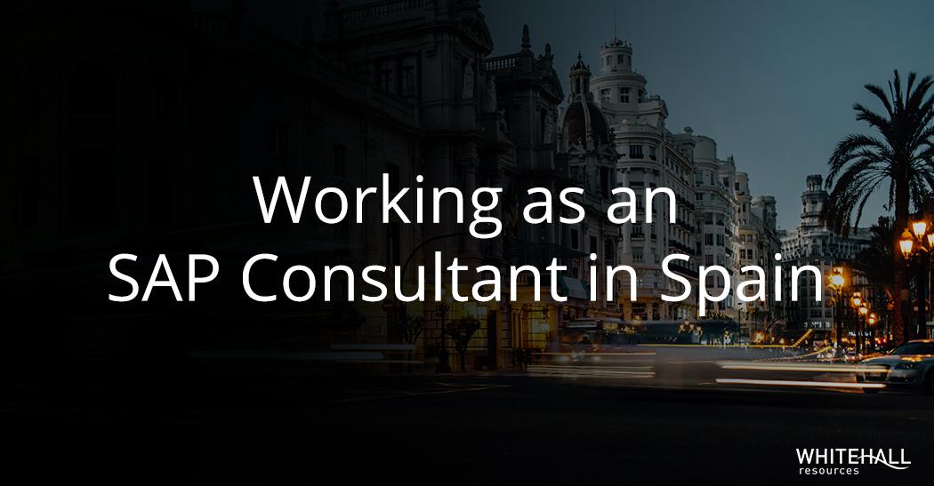 SAP_Consultant_Spain