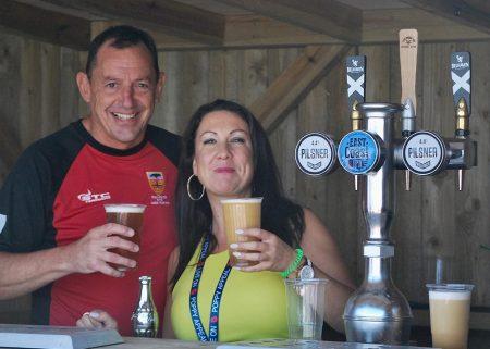 WHR COlchester RFC New bar