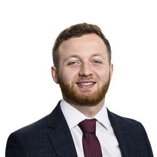 https://www.whitehallresources.co.uk/wp-content/uploads/2018/09/Bradley.jpg