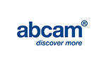 Oracle recruitment for Abcam