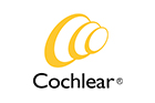 recruitment for Cochlear